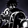 mehungary's avatar