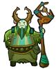 avenged492's avatar