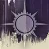 OrzhovPlaneswalker's avatar