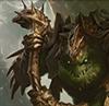 TALGARDO's avatar