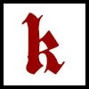 kpal's avatar