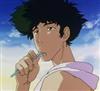 ISBPathfinder's avatar