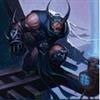 Meecht's avatar