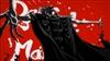 VenocStorm's avatar