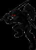 Shadowlink's avatar