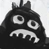 ImpulsiveKnowledge's avatar