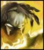 Rogomatic's avatar