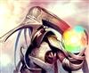 MTG_Art's avatar