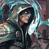 Exares's avatar