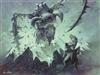 Earthbound21's avatar