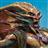 rothgar13's avatar