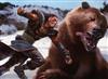 Bear_Puncher's avatar