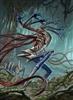 LaminateStasis's avatar