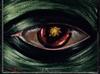 slave's avatar