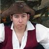 Raztool's avatar
