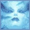 luminum can's avatar