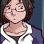 FuumaShirou's avatar