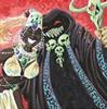 Mergatroid_Jones's avatar