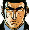 Boys to Men's avatar