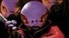 Adamantium11's avatar