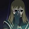 simplemindedsage's avatar