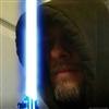 Wally D.'s avatar