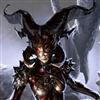 SyloRiyami's avatar