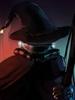 Ryperior74's avatar
