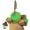 StevomatUWR's avatar