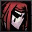 Killjoy's avatar
