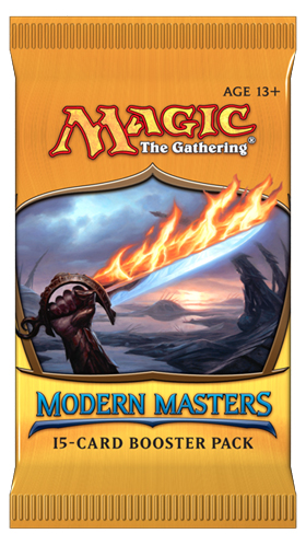 MM]] Booster and Box Art - The Rumor Mill - Magic Fundamentals - MTG ...