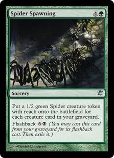 4x BONEYARD WURM Innistrad MTG Green Creature—Wurm Unc