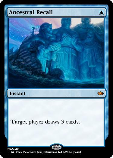 image relating to Mtg Printable Proxies identify Mtg Proxy Card Generator