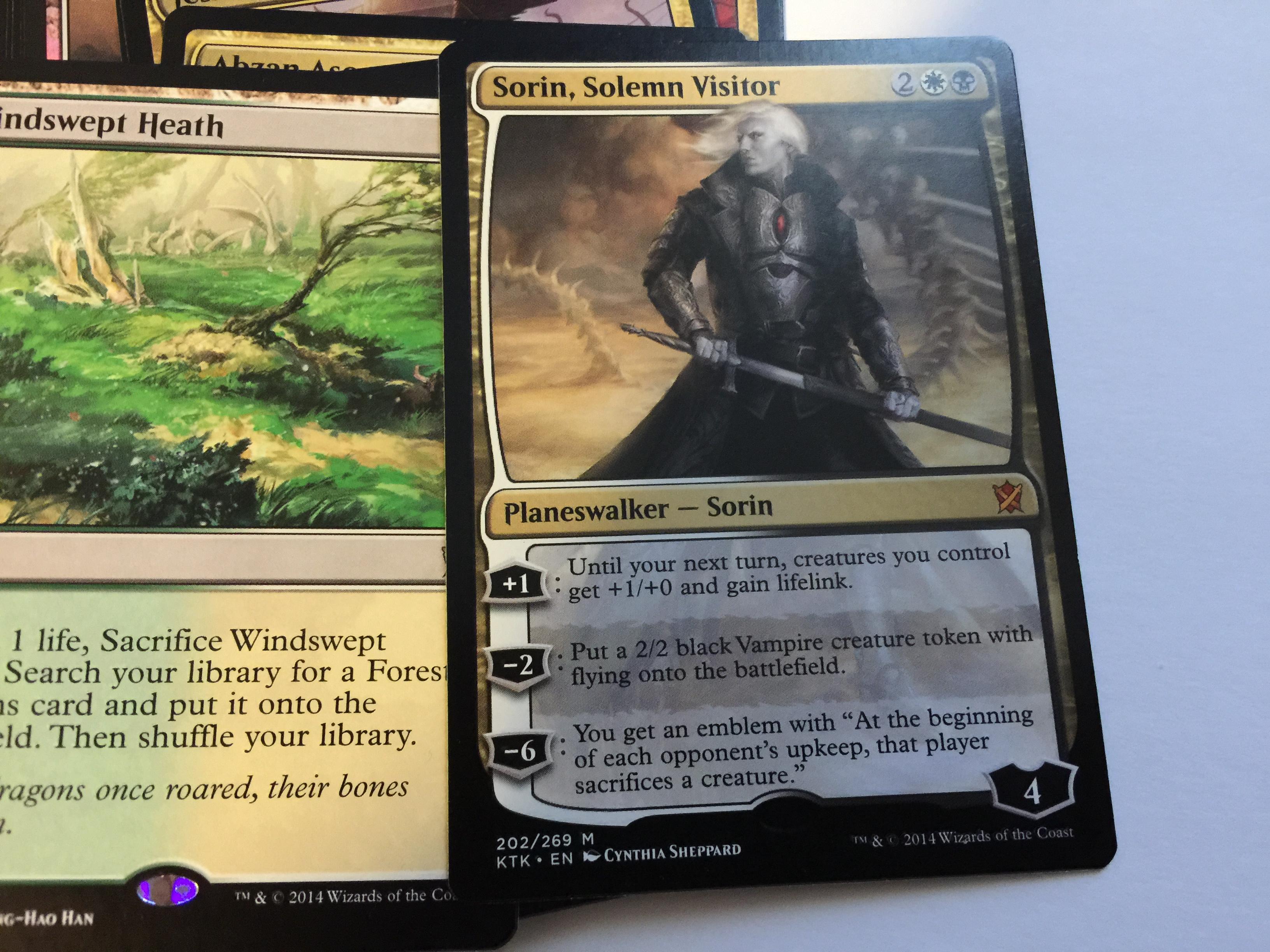 Rare Card Without The Shiny Symbol Magic General Magic