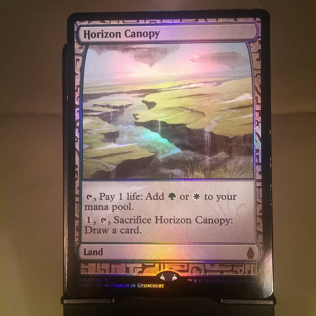 canopy & OGW] Huge Batch of Spoilers Including Basically All Oath ...