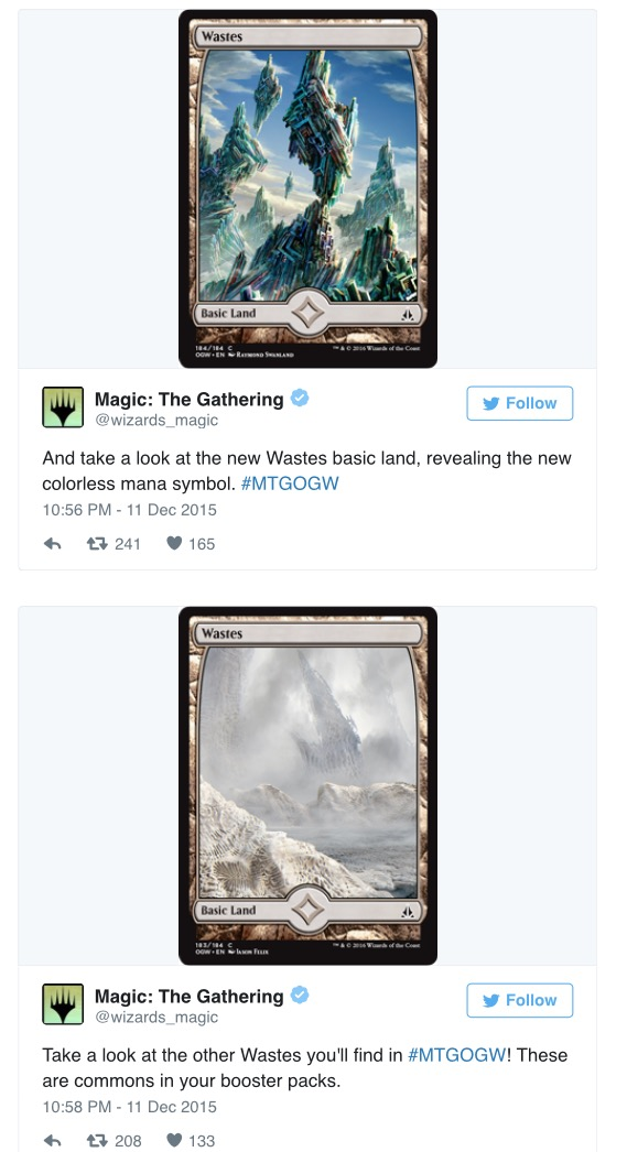 The Top 5 Least Fun EDH Decks and Plays  One General to