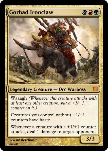 WARHAMMER HIGH MAGIC CARDS PDF DOWNLOAD