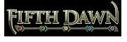 Fifth Dawn Logo