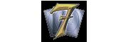 Seventh Edition Logo