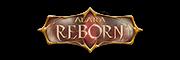 Alara Reborn Logo
