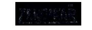 Battle for Zendikar Logo