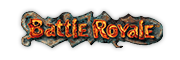 Battle Royale Box Set Logo