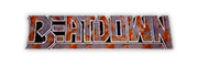 Beatdown Box Set Logo