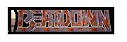 Beatdown Box Set Logo