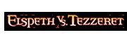 Duel Decks: Elspeth vs. Tezzeret Logo