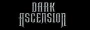 Dark Ascension Logo