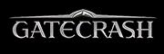 Gatecrash Logo