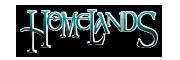 Homelands Logo