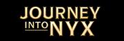 Journey Into Nyx Logo