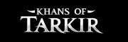 Khans of Tarkir Logo